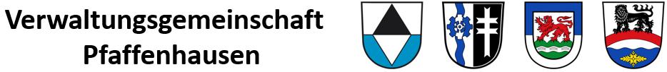Markt Pfaffenhausen